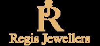 Regis Jewellery